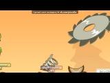 Вормикс под музыку Вормикс и CS 1.6 - Общий ремикс...teamTTJIacTuJIuH. Picrolla