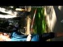 «Беларусь. Богатырь 2012» под музыку Доминик Джокер - А если ты со мной я могу дышать...Лешка я тебя люблю!