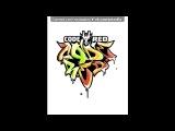 -(__Web Art__)- под музыку 1.kla$ - это рэп ,это шок, это царь, это класс повторяйте за мной что ДэСАР ,,,. Picrolla