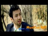 Alisher Uzoqov - SoundTrack Tundan Tongacha 2.mp4
