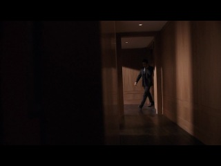 АЙРИС 2 / IRIS: The Movie / Airiseu - Фильм (Озвучка)