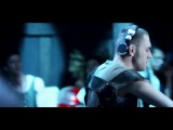 Леонид Руденко Feat. Alexander Popov & MCD - Stranger