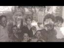 «мама папа» под музыку Этием б/н Эниемэ - Үстерәләр сөеп, улым-кызым диеп,тидермичэ жиллэр, янгырлар.Эти-энилэрне узебез дэ шулай, яши алсак иде гел зурлап..