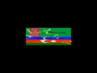 Graff ft DuGGu_-_2v1[tm ft azeri 2012]