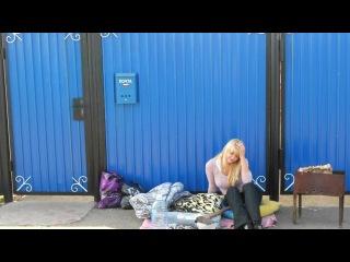 «Альбом» под музыку Натали - Морская Черепашка По Имени Наташка. Picrolla