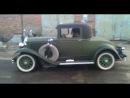 Buik 1928