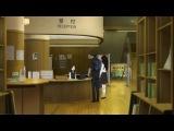 Hyouka: You can't escape / Хёка: Тебе не сбежать - 18 серия   Absurd & Eladiel & Zendos [AniLibria.Tv]
