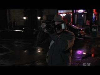 Желтая пресса Грязь Dirt 2 сезон 5 серия s02 e05