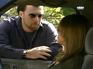 Замуж за миллионера / La invasora 98