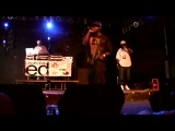 LAST G-DEP OFFICIAL VIDEO 2011(GAME TIME) - YouTube