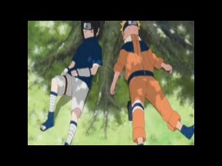 NarutoAMVNaruto_Shippuden_OVA