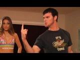 Порно для всей семьи - Эпизод 5 (Шлюшки на бис)