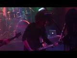 Oblivion Machine, Презентация EP