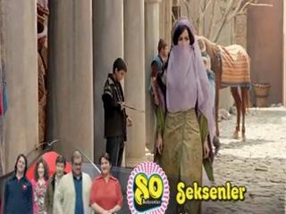 Bir Zamanlar Osmanli Kiyam 10.Bölüm (HD)