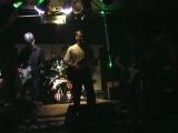 группа БлиК-- выступление 28 июля