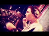 Tiesto & Hardwell - Zero 76 (Official Music Video) [1080 HD]