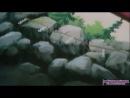 Хентай [vk.comAnsex]: Ангелы-близнецы  Seisen Twin Angels - 01 [рус. озвучка]