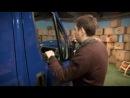 Большой тест драйв со Стиллавиным Выпуск №9 2012 04 15