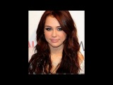Miley Curys