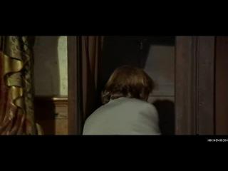 Между ангелом и бесом Les anges gardiens 1995 в гл ролях Жерар Депардье Кристиан Клавье
