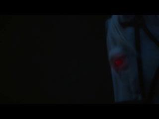 Сонная Лощина - Трейлер в русской озвучке (Newstudio)