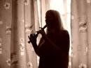 Breton dance - douce dame jolie