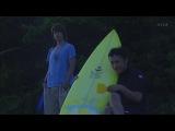 Обнаженное лето   Summer Nude 2013 г. эпизод 5озвучка
