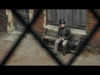 Крошка Доррит/Little Dorrit (BBC, 2008 год) 6 серия.