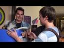 VGHS - Высшая Школа Видео Игр (Серия 2)