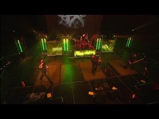Three Days Grace- Animal I Have Become live (hd 720, Клип, Группа, Видео, Рок, Метал, Рок н ролл, Dead metal, Hardcore, Heavi me