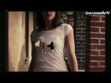 Faruk Sabanci feat. Josie - Wake Up (2012)