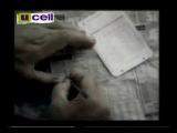 Qalqon узбек тилида 2 серия Uzfilm.tv