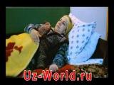 Supper Qaynona (Yangi Uzbek Kino ) 2012 -=Uz-xorazm.coM=-