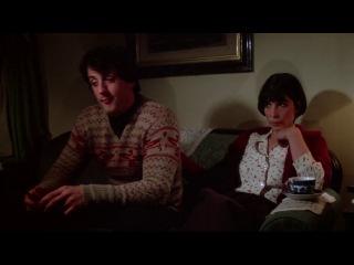 Rocky Balboa 1 Turkce Dublaj 720p HD izle