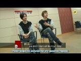 [120502] tvN News TVXQ (5 v.o.l)