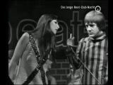 Sonny & Sher - Little Man (1966)