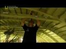 МЕГАСТРУКТУРЫ - АЭРОБУС А380