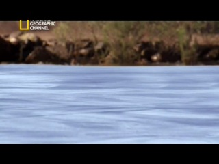 Тайны мироздания. Искривление времени / Beyond the cosmos. Time warp. National Geographic. (2011)