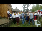 Ляшко на Сорочинской ярмарке