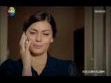 Eve Dusen Yildirim BL 17 - 2. Sezon (08.09.2012)