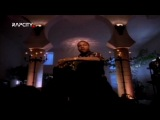 Ice Cube feat. George Clinton - Bop Gun (One Nation)