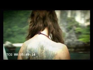 Фар Край 3 Выживание The Far Cry Experience 1 сезон 1 серия 720p