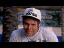 Джим Керри - лучшие отрывки из фильмов №2 (ПРЕМЬЕРА! НОВИНКА! НОВЫЙ СУПЕР КЛИП! NEW 2013)