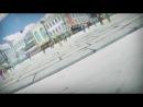 Kyousougiga 2 / Kyousogiga 2 / Шутки Чокнутой Столицы / Шизанутая столица 2 ONA - 3 серия [Viki SakaE]