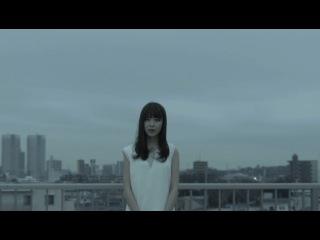 Nogizaka46 - Kimi no Na wa Kibou BONUS Video Type A: Eto Misa