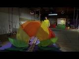 OK Go - Needin Getting - Official Video