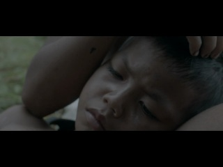 SCRATCH MASSIVE / KOUDLAM - WAITING FOR A SIGN directed by Edouard Salier