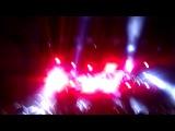 Gareth Emery plays Above &amp Beyond pres. OceanLab vs. Gareth Emery  On a Metropolis Day (Myon &amp Shane 54 Mash-Up)