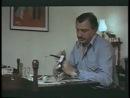Пришло время любить / Lude godine, II deo (1979) Югославия