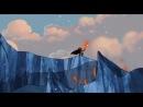 Toras: Asgardo Pasakojimai 2011 [MegaFilm.eu]